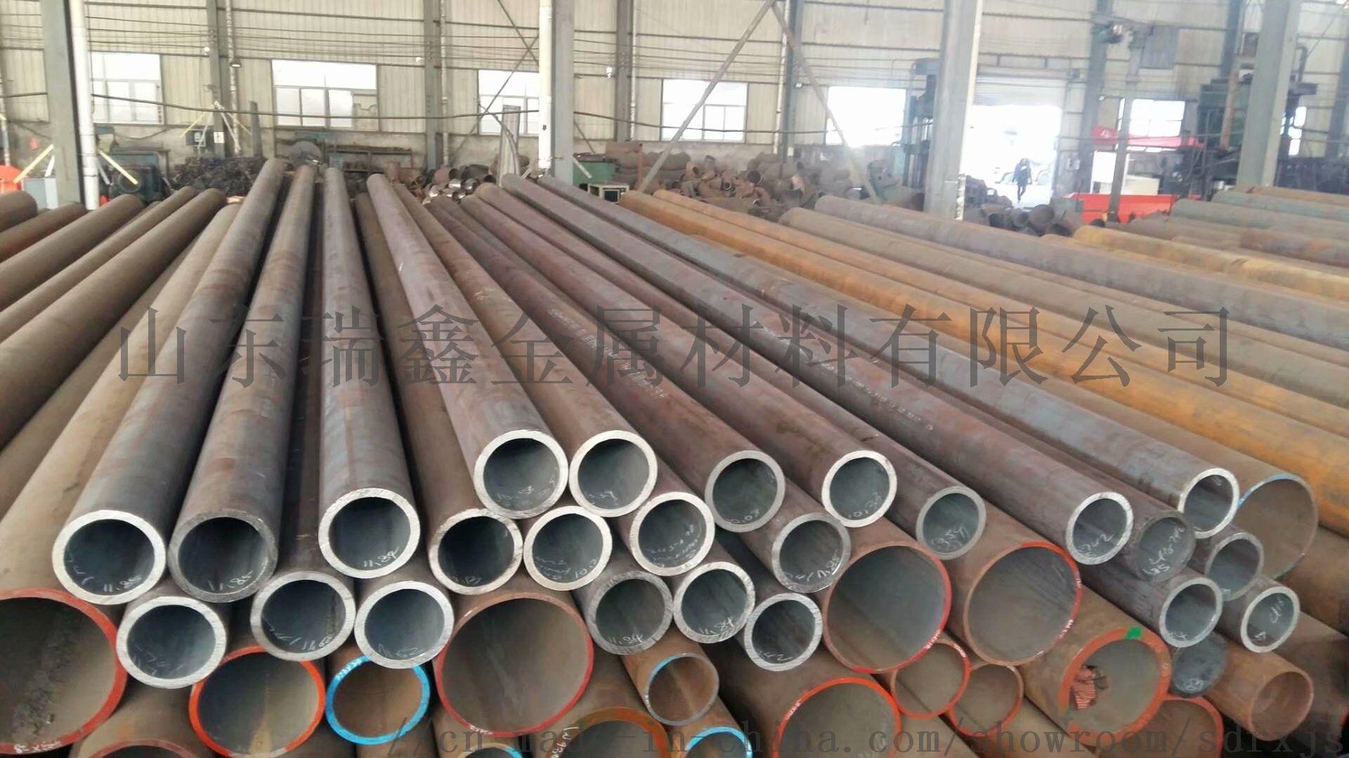 精密钢管,    ,卷管,异型管112130472