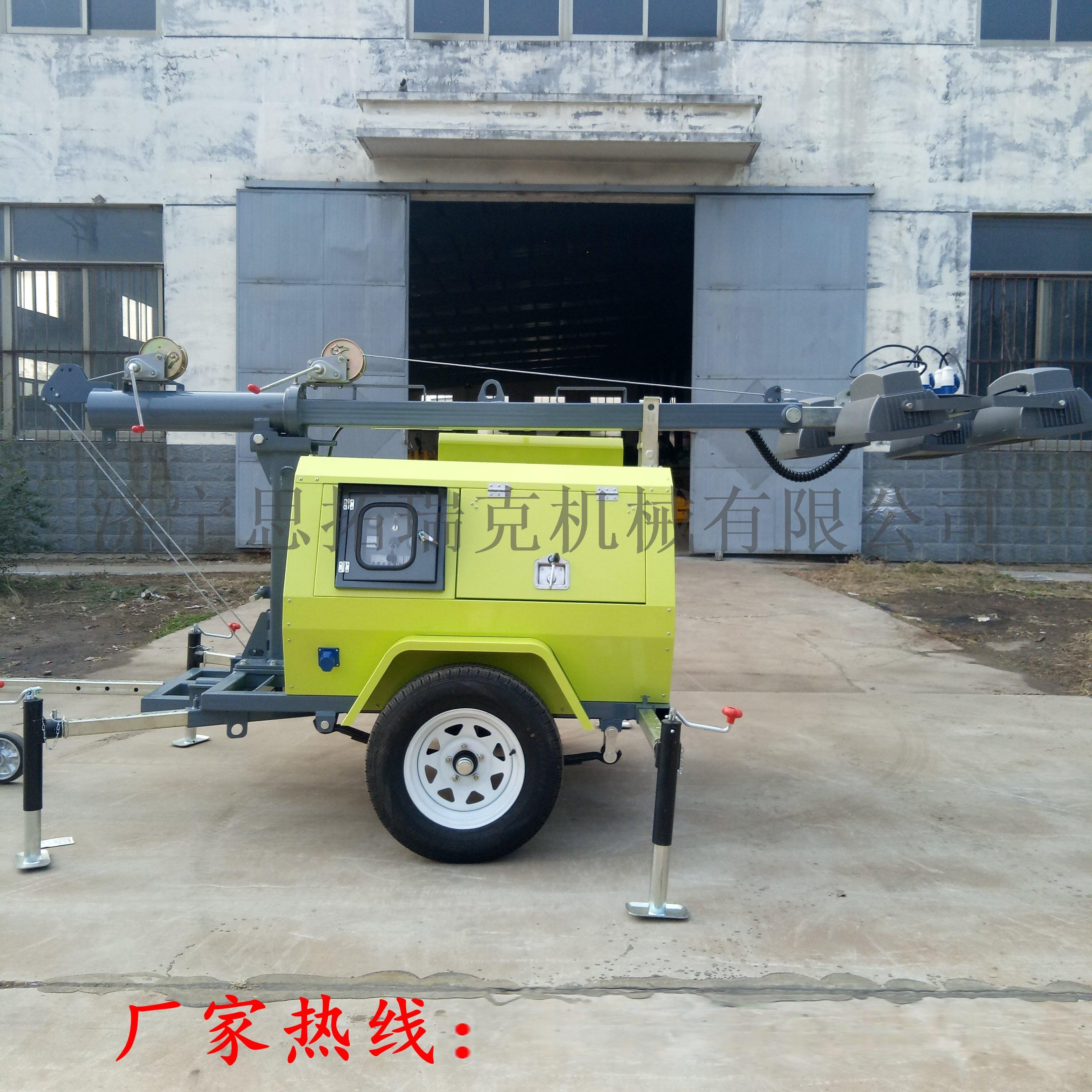 9米拖車照明車 (3).jpg