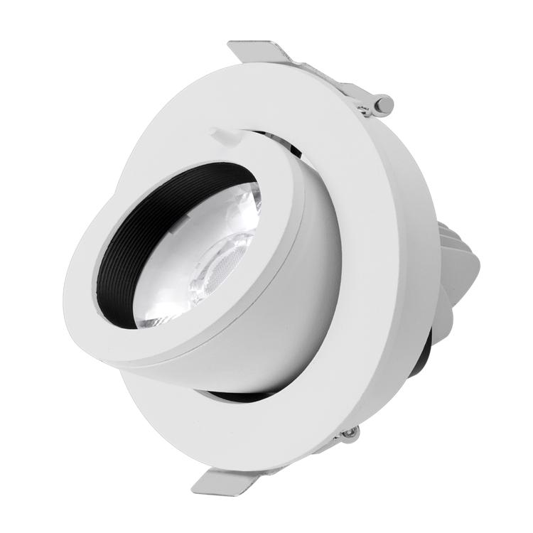 LED天花灯冠悦款SB16 (3).png