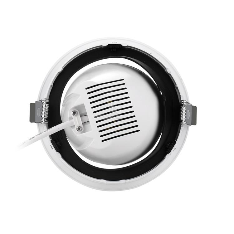 LED天花燈象族款SB06 (3).jpg