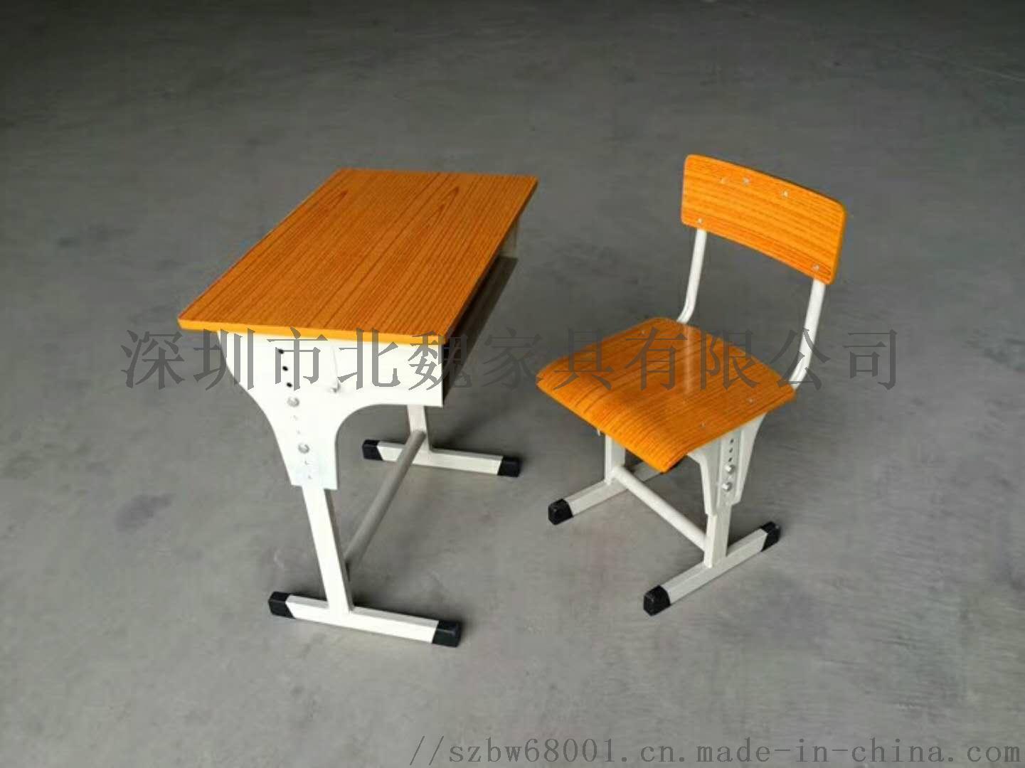 广东广州深圳顺德学生课桌***课桌椅生产厂家95684225