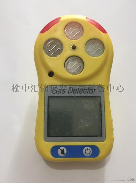西安哪里有卖可燃气体检测仪1357288698996103015
