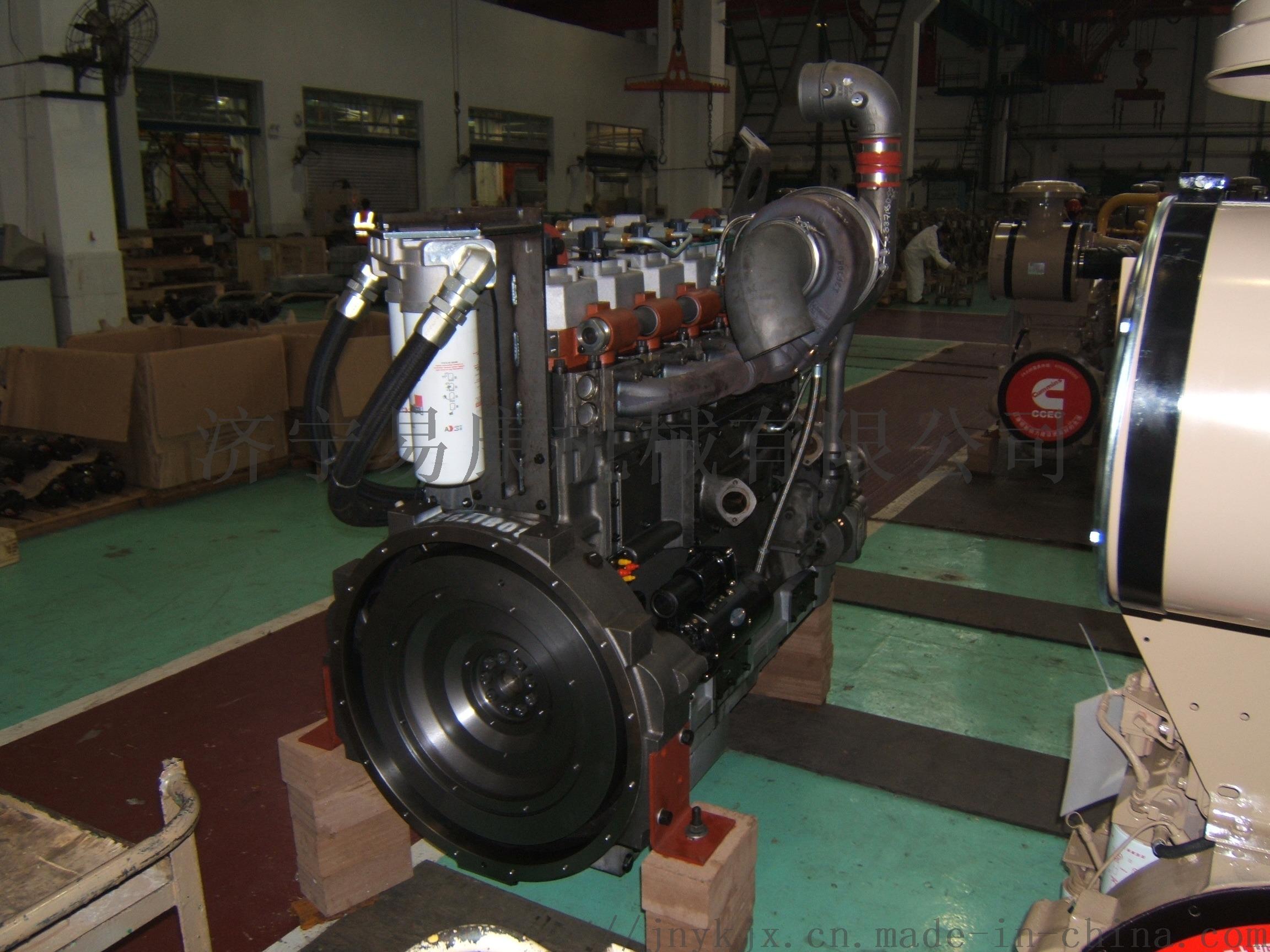 DSCF3447.JPG