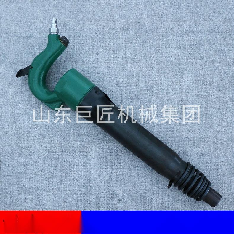 M22气动铆钉机5.JPG