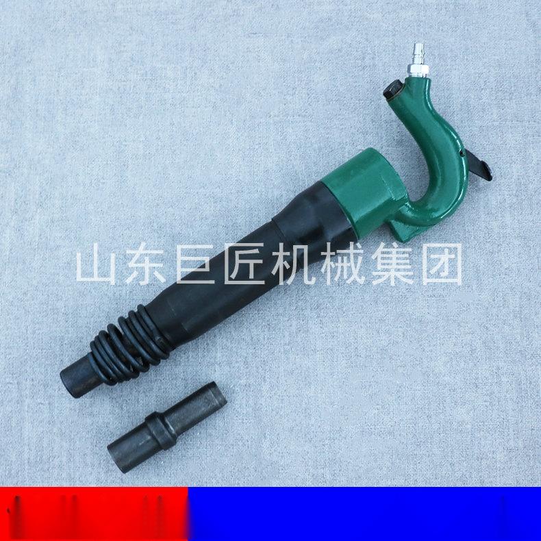 M16气动铆钉机3.JPG