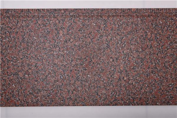 科润金属雕花板 聚氨酯夹芯板46763535