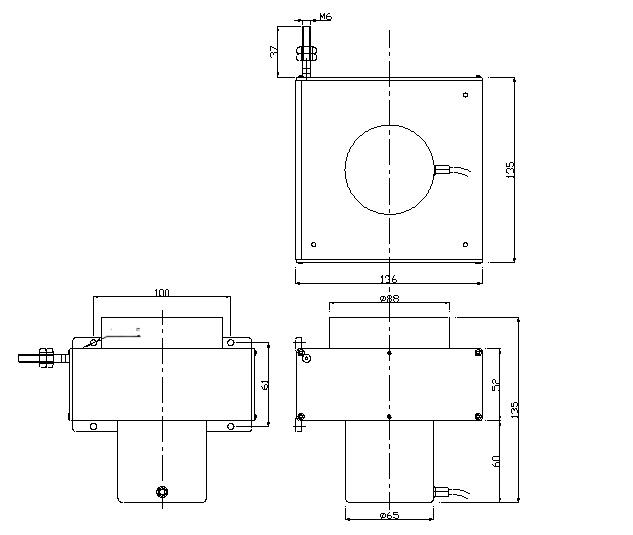 L型拉线传感器.jpg