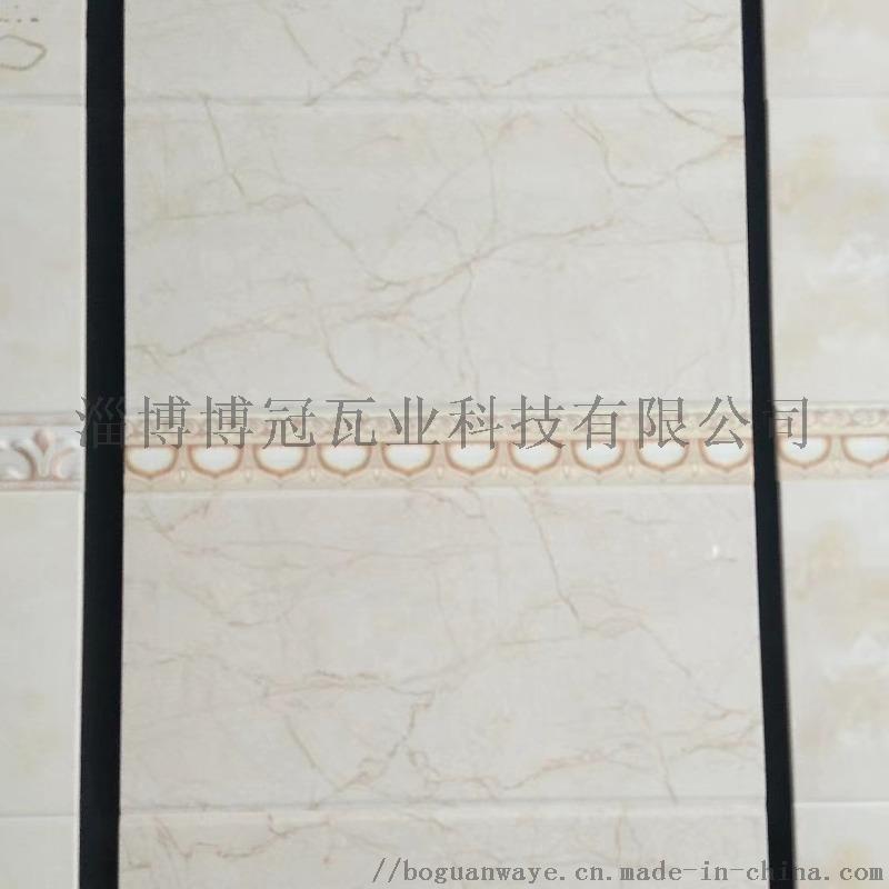 内墙砖 瓷片 淄博内墙砖 工程内墙砖 厨卫瓷砖849507955