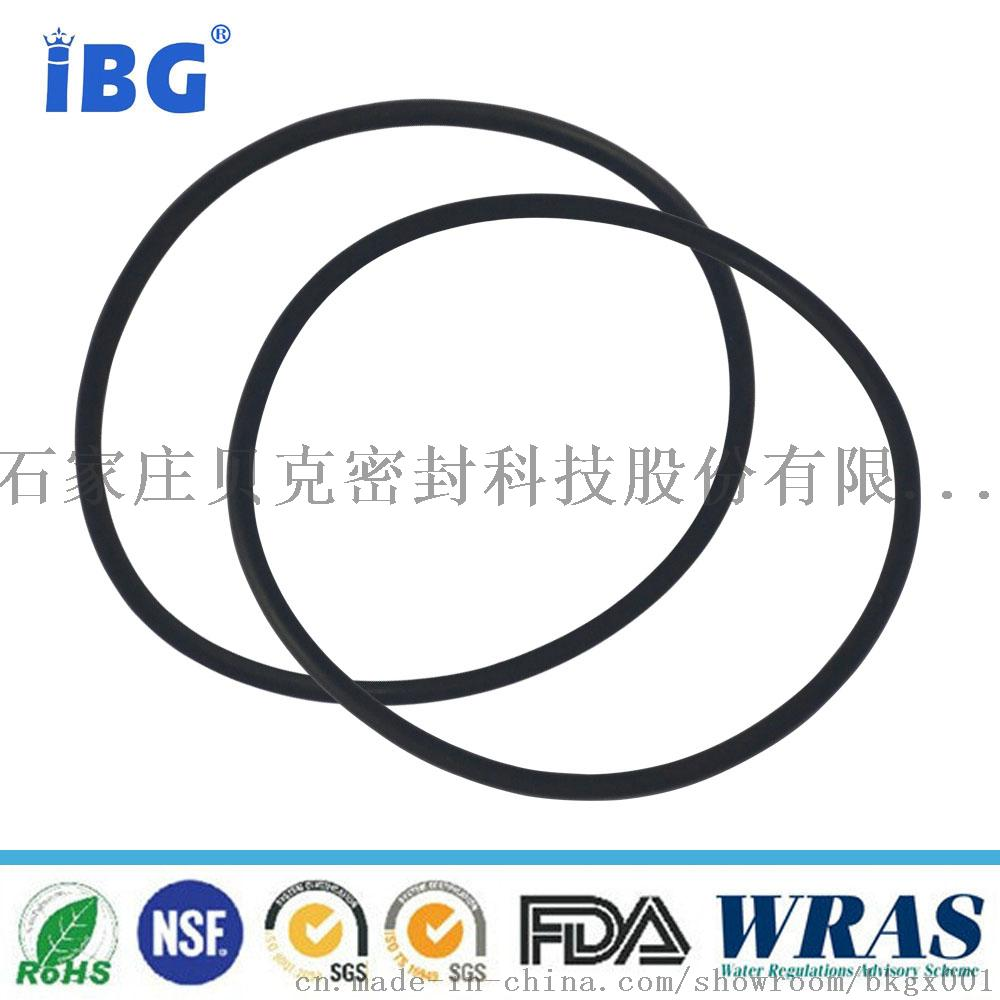 氟胶密封圈O型异形厂家硅胶垫可寄样看厂59208575