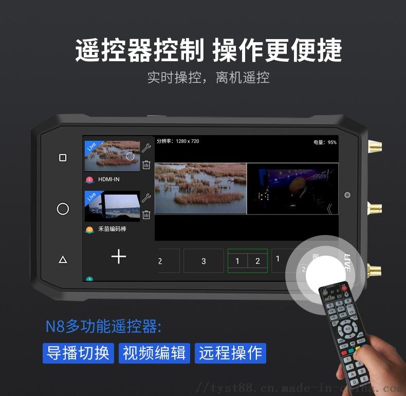N8编码器18.jpg