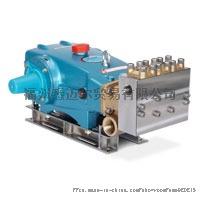 Atex-Pumps.jpg