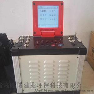 LB-62综合烟气分析仪.jpg