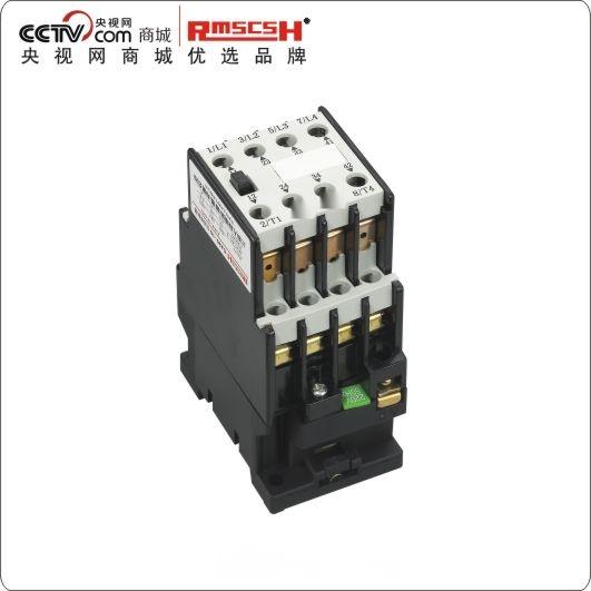 CJ20-10A 交流接触器87209105
