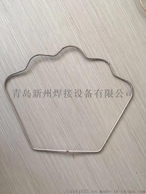 2D成型机 打圈机 弯框机 调直机出售60372892