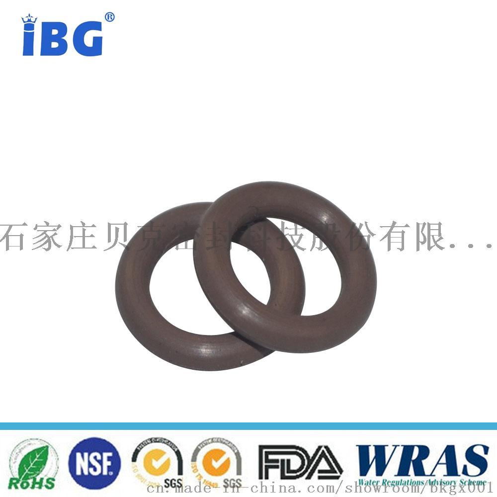 氟胶密封圈O型异形厂家硅胶垫可寄样看厂59208585