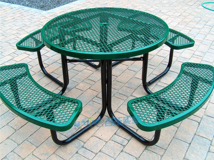 户外桌椅85.jpg