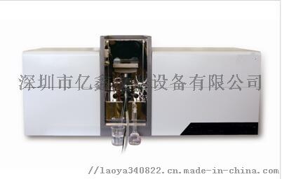 ZCA-1000(AF)原子吸收分光光度计.jpg