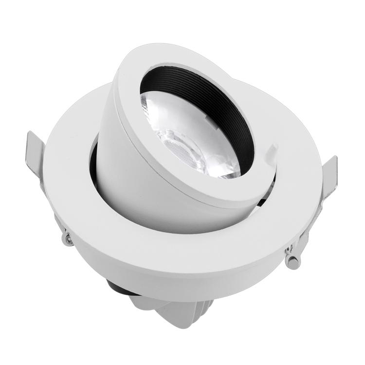 LED天花灯冠悦款SB16 (2).png