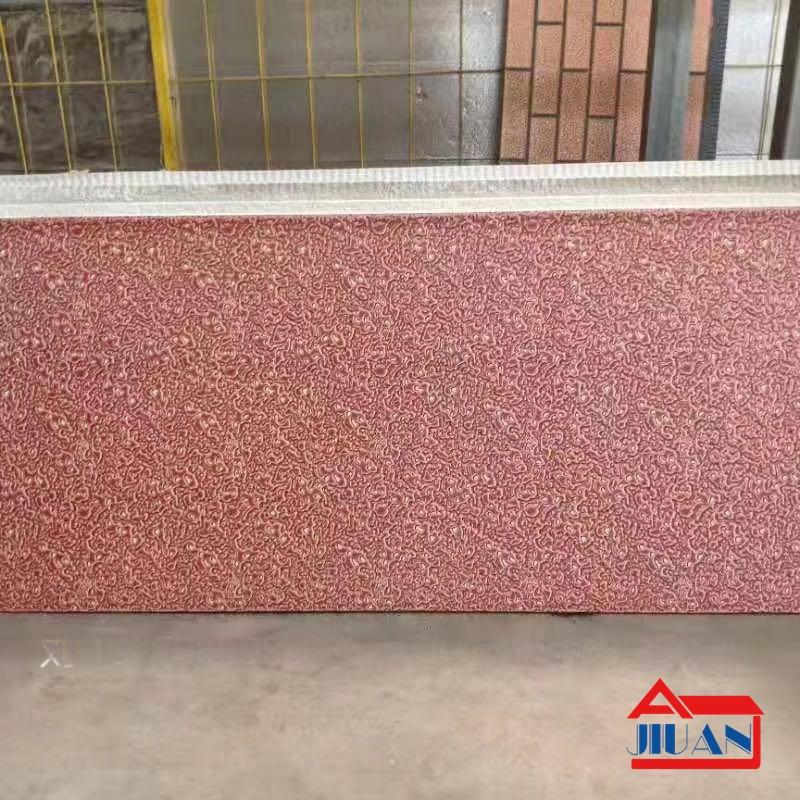 金属保温装饰板,保温装饰一体板,铝塑保温装饰板859127115