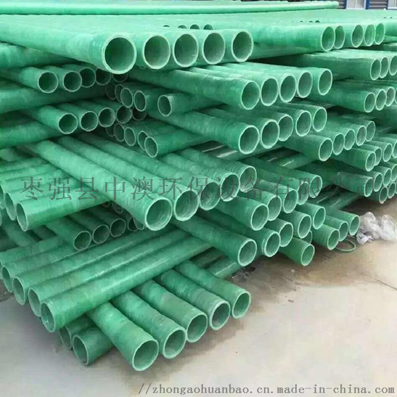直径100玻璃钢电缆管796345372