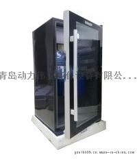 云南环保局检测使用在线式超标留样采样器782287775