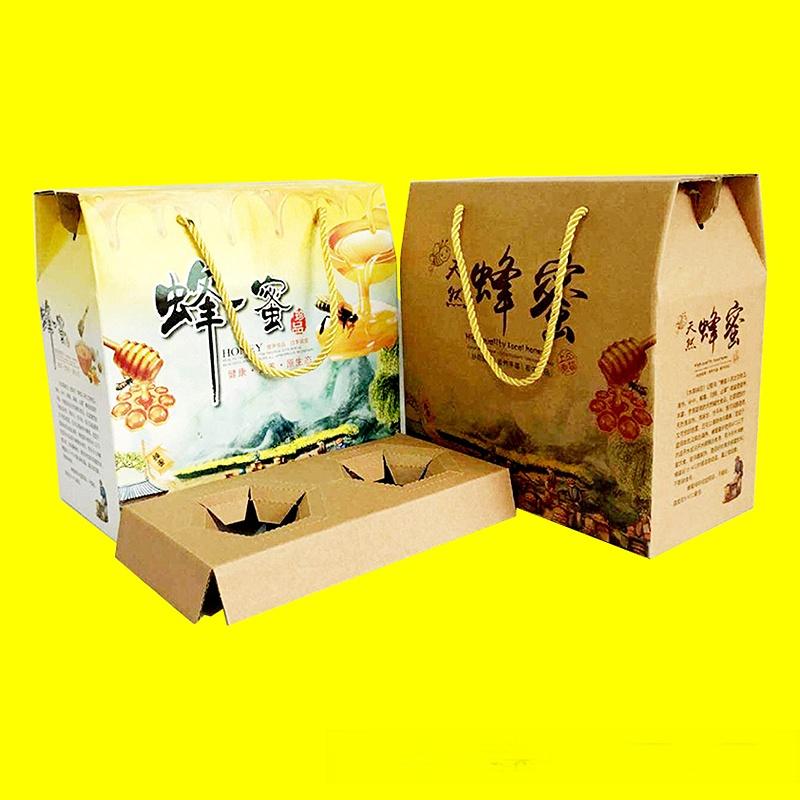 蜂蜜禮品盒20.jpg