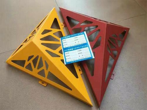 外墙镂空铝单板 造型镂空铝单板 幕墙铝单板厂家.jpg