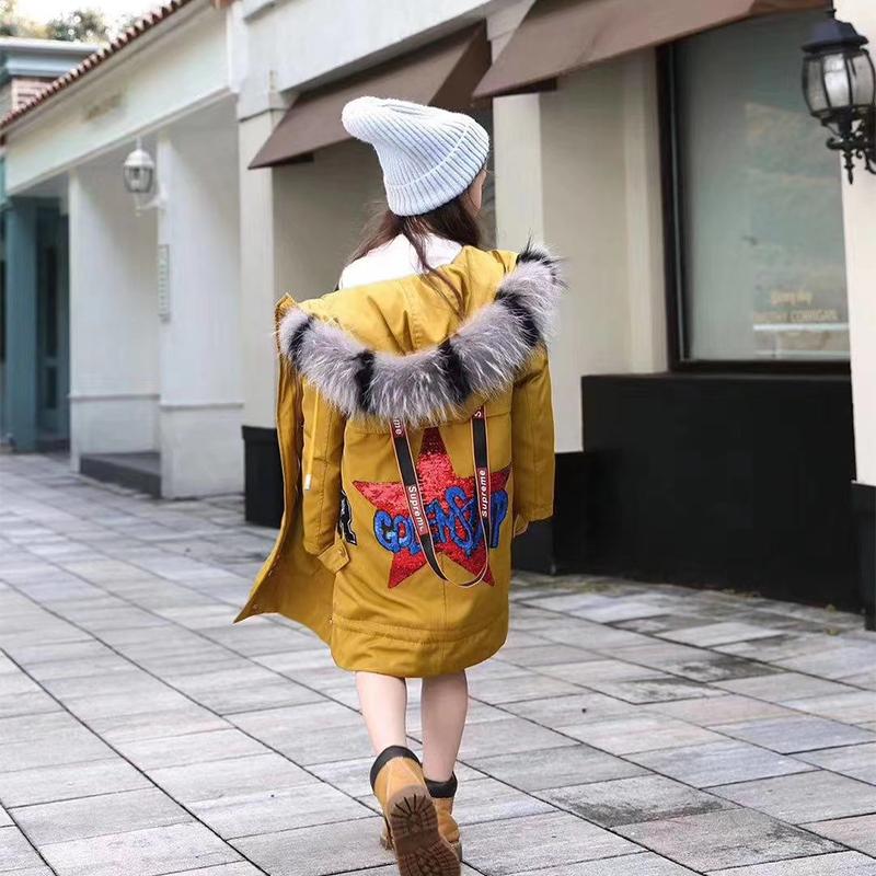 品牌童装折扣尾货批发 (20).jpg