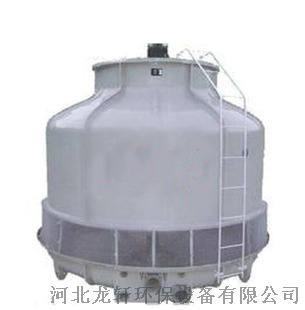 DBNL3系列圆形逆流式玻璃钢冷却塔  型号齐全821225922