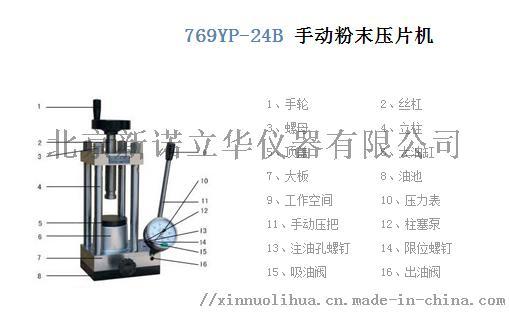 769yp-24b手動粉末壓片機圖解.jpg