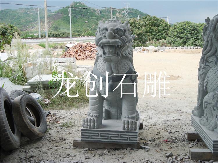 石雕--麒麟 (22).JPG