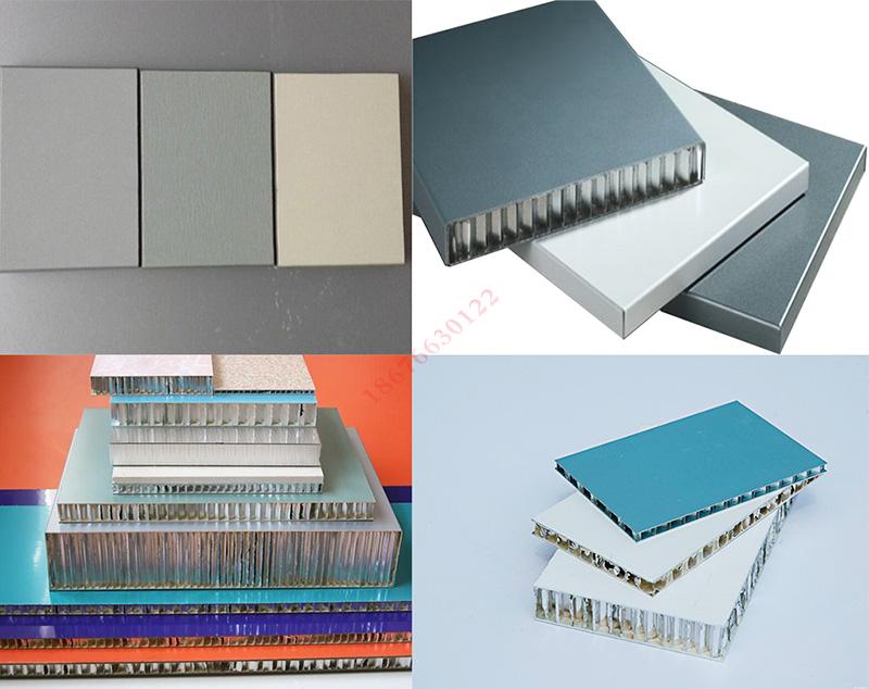 蜂窩鋁板圖片-信20-鋁蜂窩板2.jpg