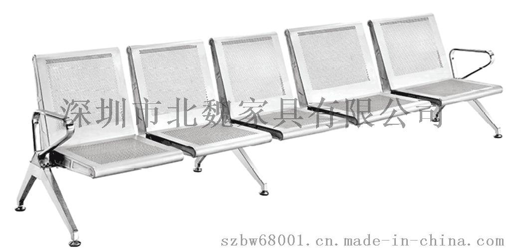 机场椅等候椅价格_机场椅等候椅批发_机场椅等候椅厂家747072525