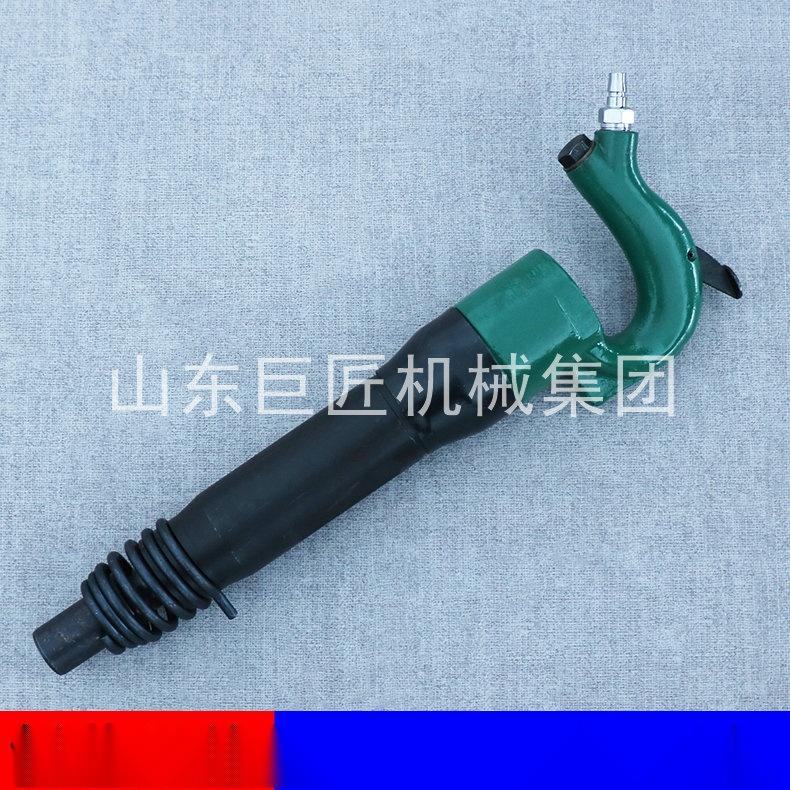 M16气动铆钉机5.JPG