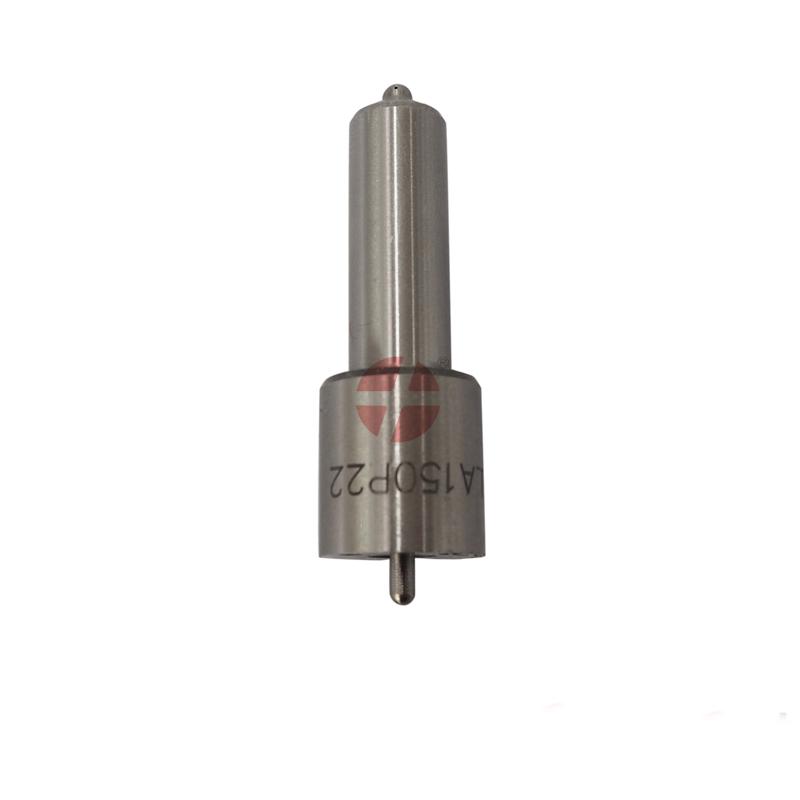 injector-nozzle-DLLA150P22-price (2).JPG