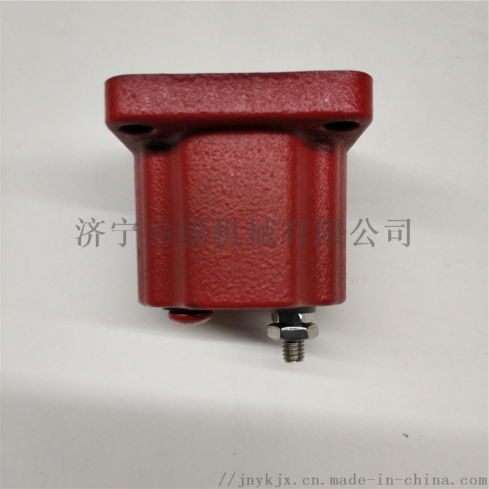 燃油切断电磁阀3408421 (4).jpg