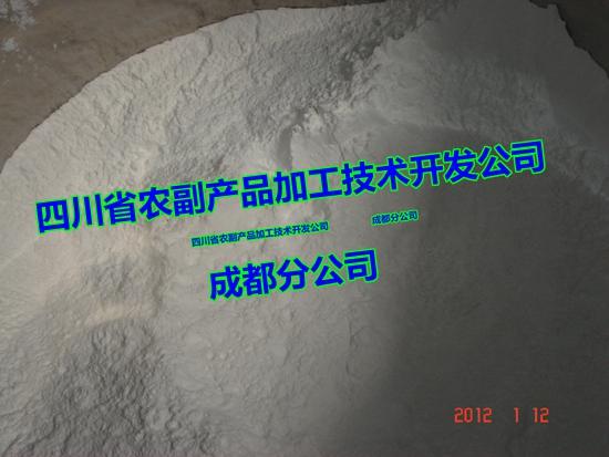 平床糯米粉烘干机,手工糯米粉设备33520435