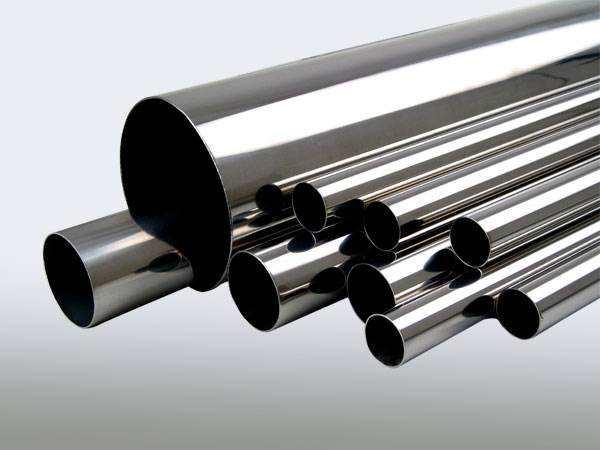 316不鏽鋼鋼管規格齊全支持非標定製廠價銷售801849635