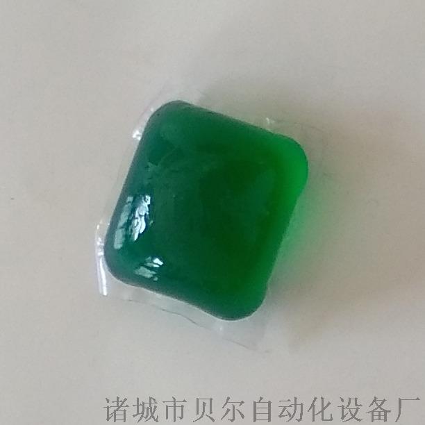 水溶膜包装2.jpg