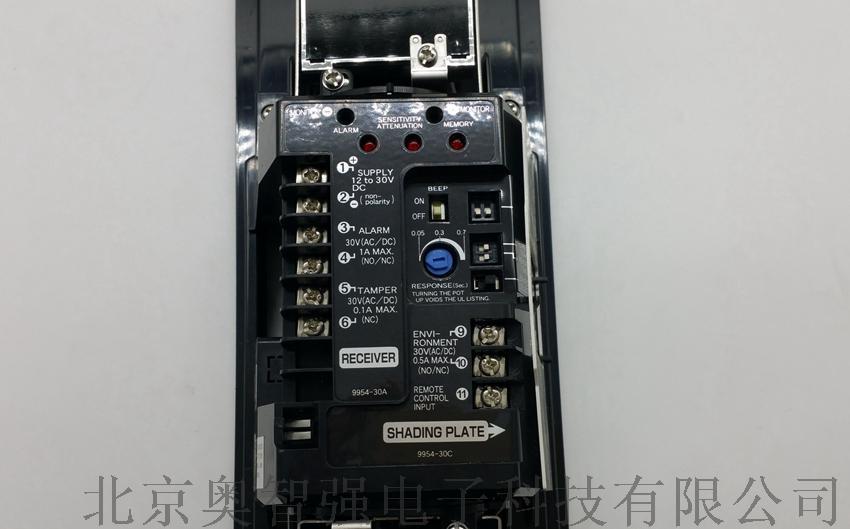 PB-IN-85x53-4.jpg
