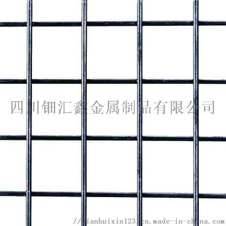 工地鋼筋網片建築網片地暖網片鋼芭網片764407432