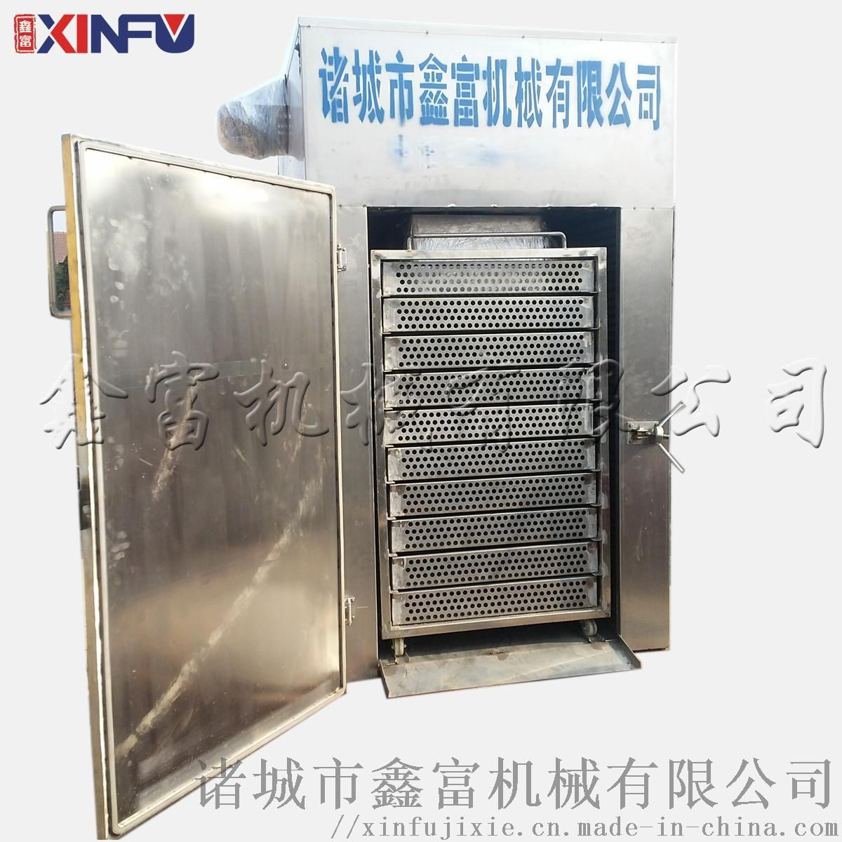 烘干箱单门2.jpg