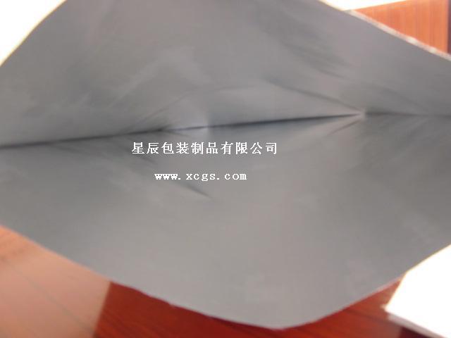 玻纖鋁箔袋Glass fiber aluminum foil bag1.jpg