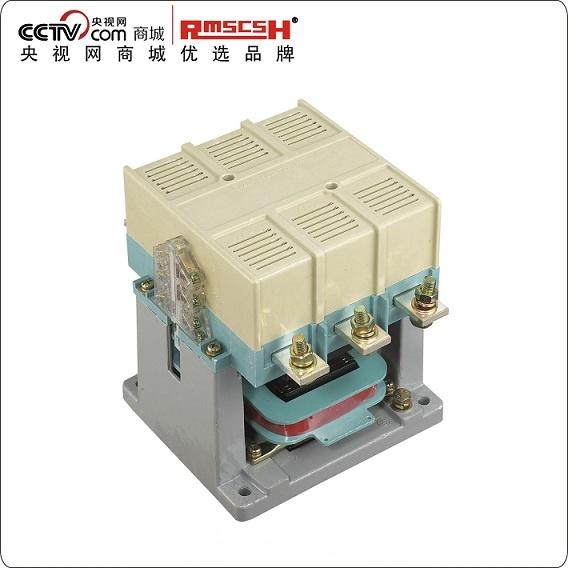 CJ20-10A 交流接触器87209055