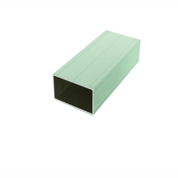 佛山铝材厂家直销铝管材栅格 兴发铝业808346585