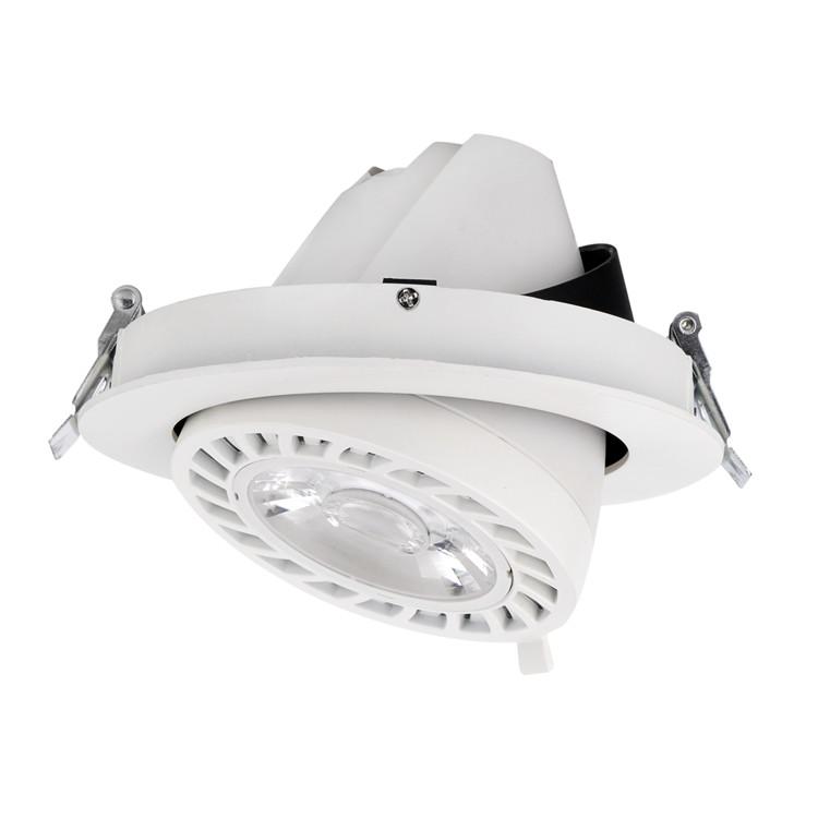 LED天花燈象族款SB06 (1).jpg