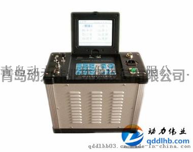 河北餐饮业推荐使用DL-6300(Y)型油烟采样器782905825