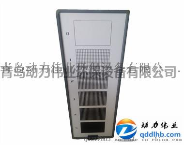 DL-LGM600林格曼烟度图