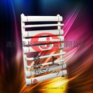 冀上厂家直销暖气片 卫生间浴室暖气片 铜背篓742104492