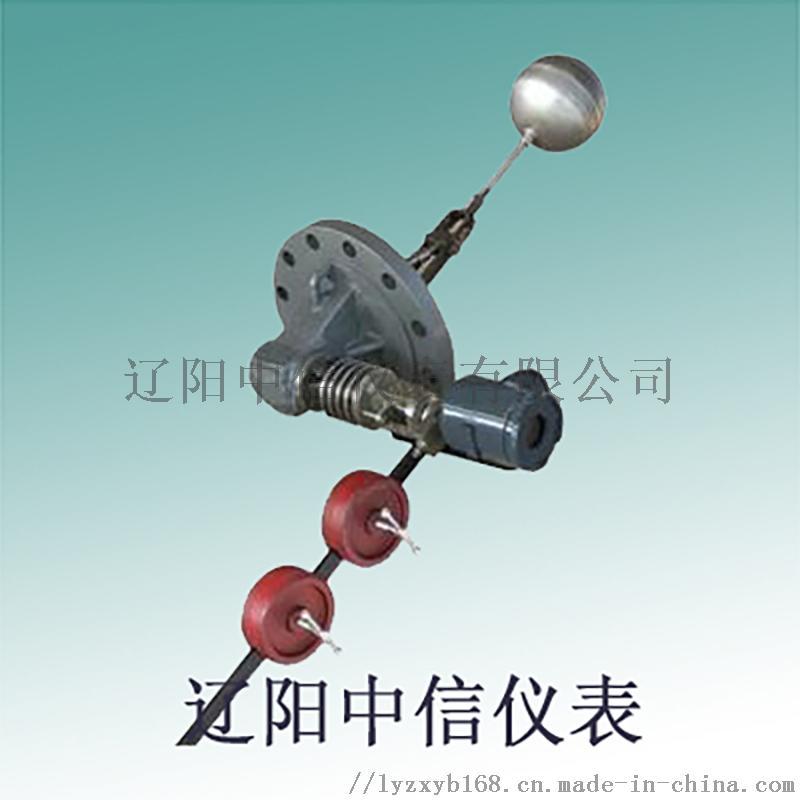 UQD系列(防爆)电动内浮球液位变送器.jpg